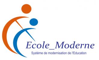 ECOLE MODERNE (E-LEARNING)